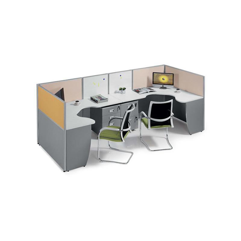柳州簡單辦公桌生產商_江泰華洋家具_會議_經理_辦公室_全套