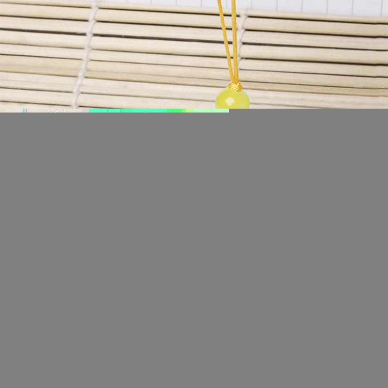 多層_簡易組合實木衣柜價格_江泰華洋家具