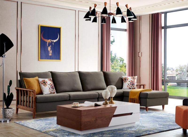 家具_樂昌家具紅木床都有哪些_江泰華洋家具