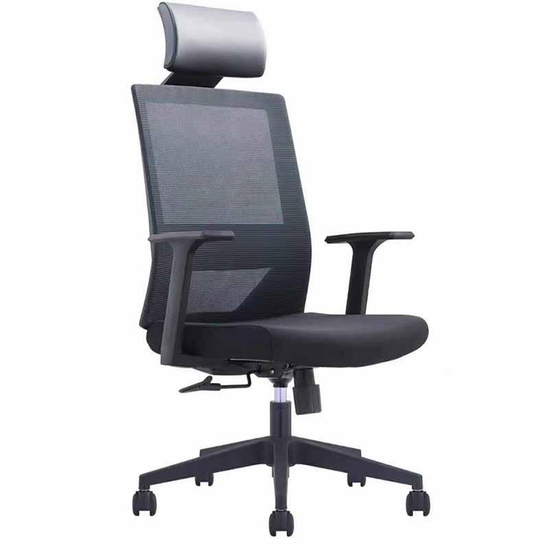 會議辦公椅什么牌子好_江泰華洋家具_公司_旋轉_經理_新型