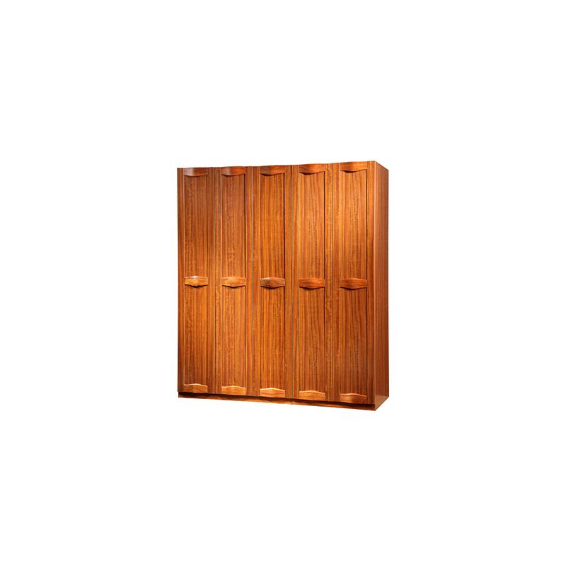 江门订制实木衣柜_江泰华洋家具_批发多少钱_的生产公司