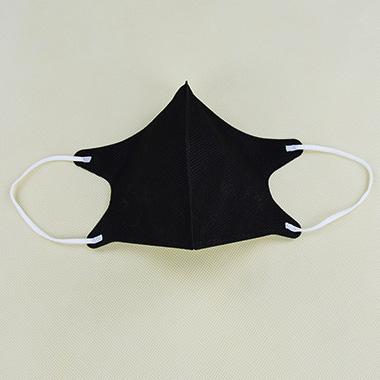 无纺布折叠口罩