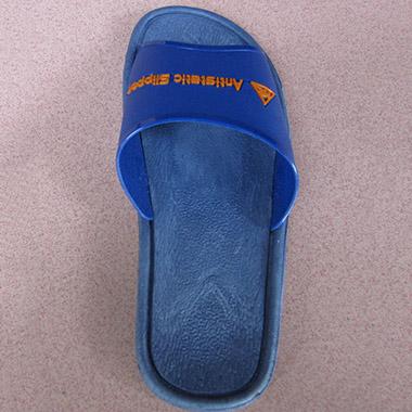 東莞PVC防靜電拖鞋
