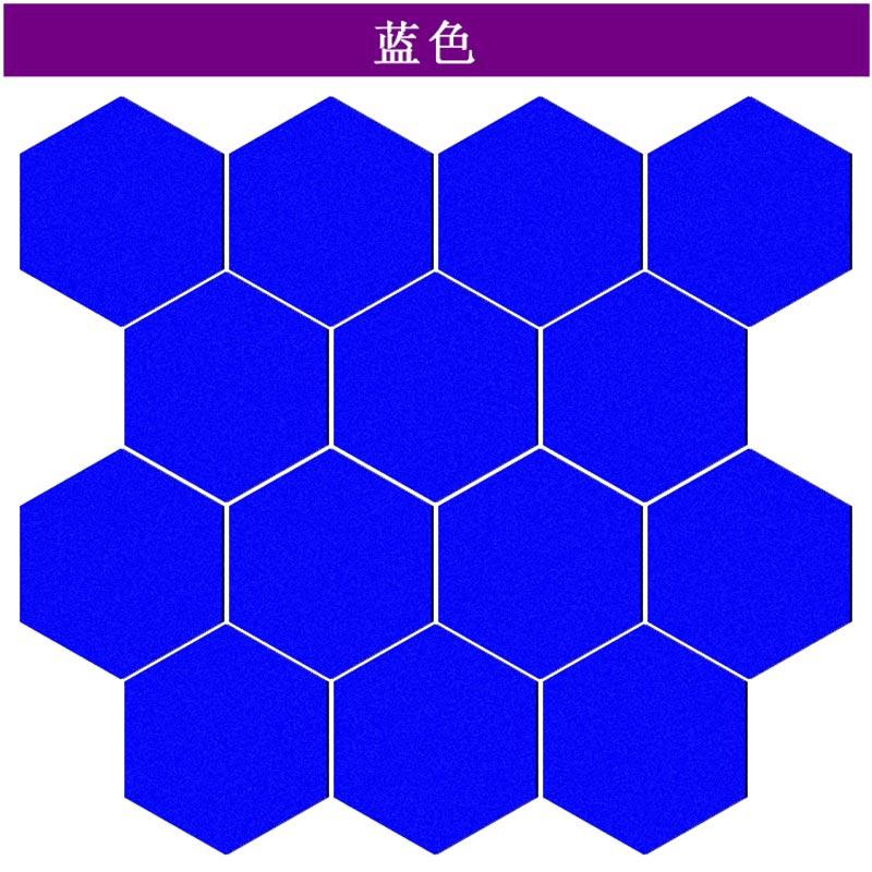 东莞六边形软木板