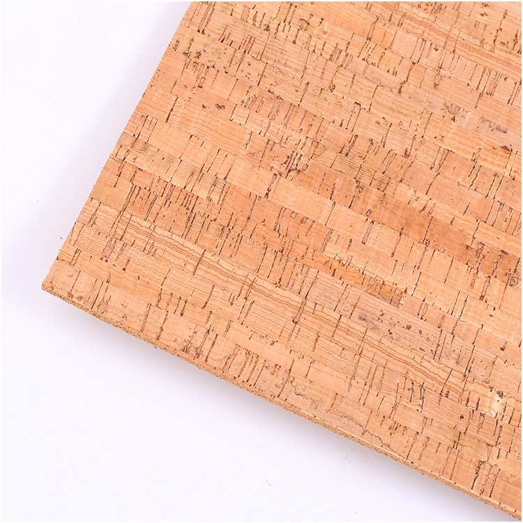 竹节纹软木板