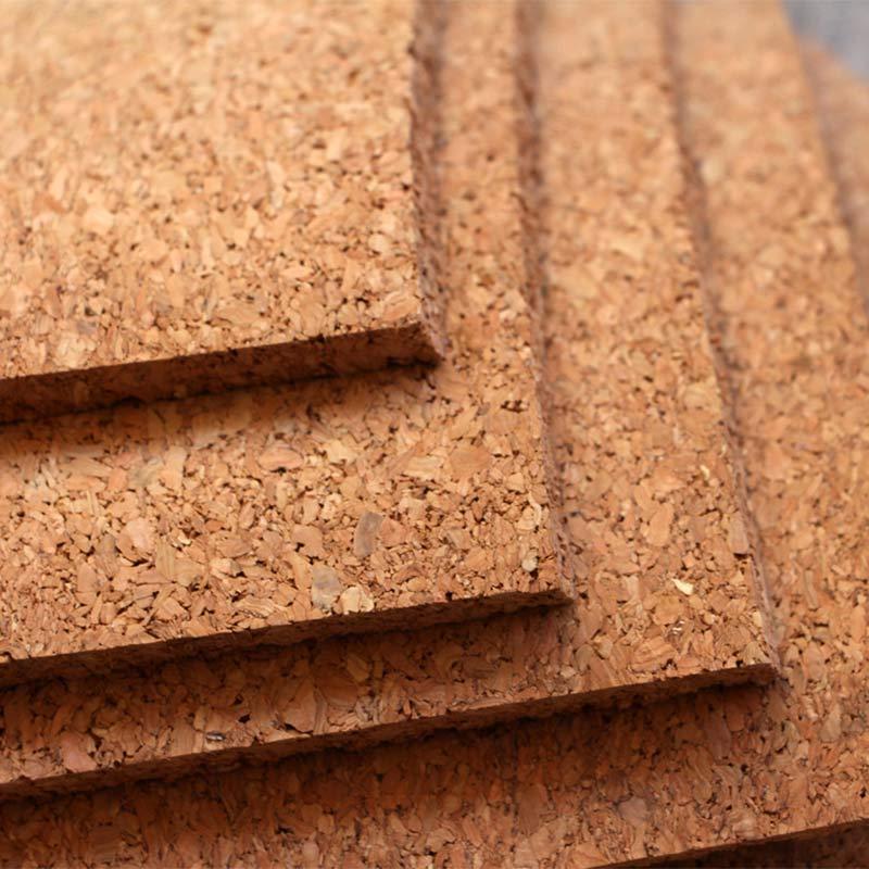 软木板片材定制