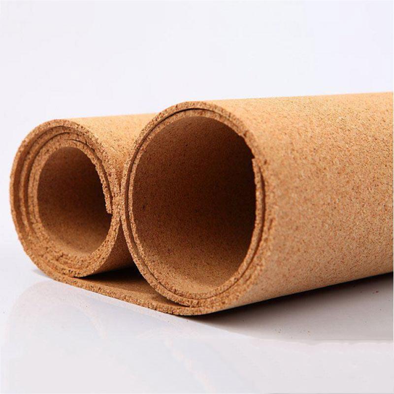 软木板卷材厂家