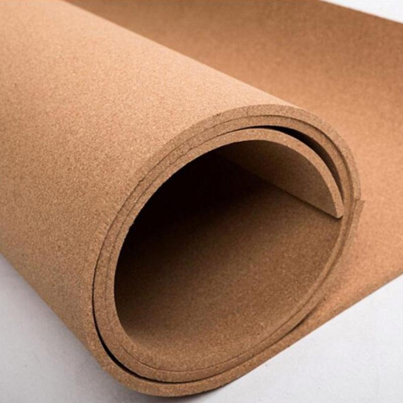 东莞软木板卷材厂家