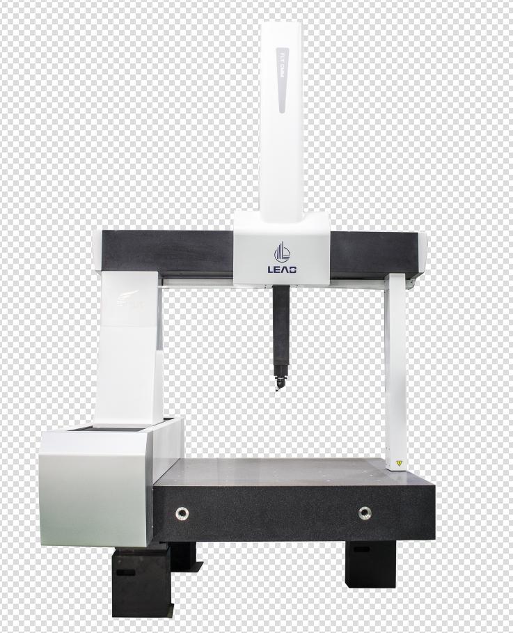 FLY系列数控三坐标测量机