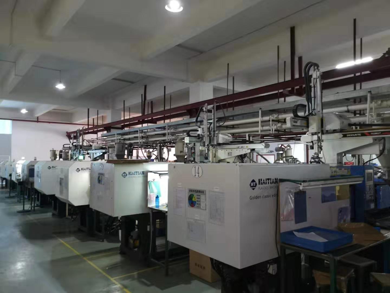 深圳松岗工厂低价直售