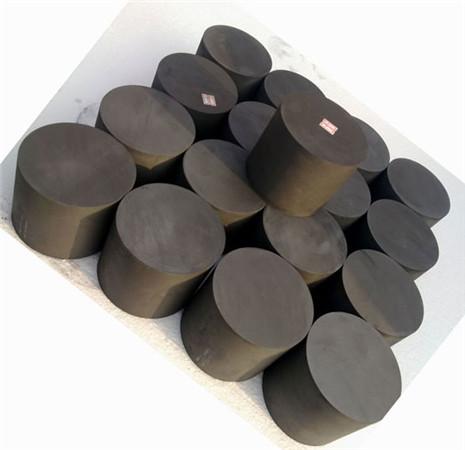 銅導套專用潤滑石墨棒