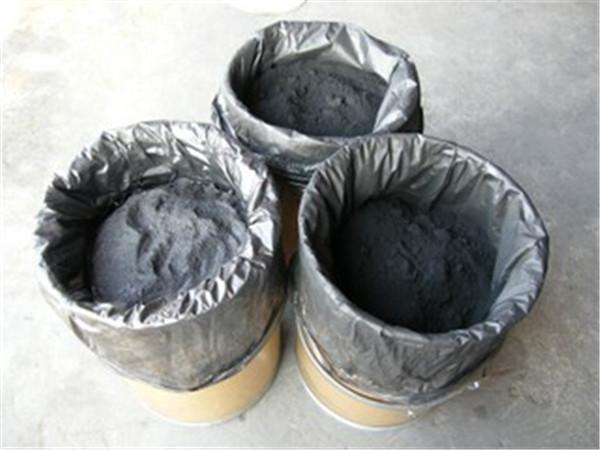 膠體石墨粉