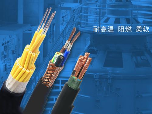 KX電力電纜型號_金豪泰電纜_電氣設備_MY_JX-FTGYZ