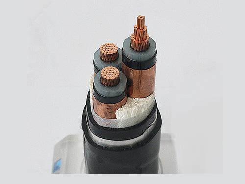 GG電力電纜采購_金豪泰電纜
