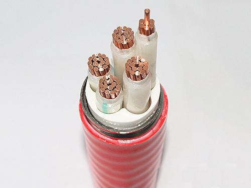 金豪泰電纜_JX-HFTGB_VV電力電纜網站