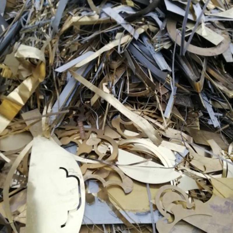 珠海锡磷青铜回收_景鸿再生资源_价格合理_服务行业口碑品牌好