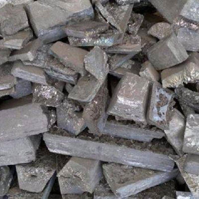 沙田锡回收厂家_景鸿再生资源_长期高价_废品_大量_废铜_旧