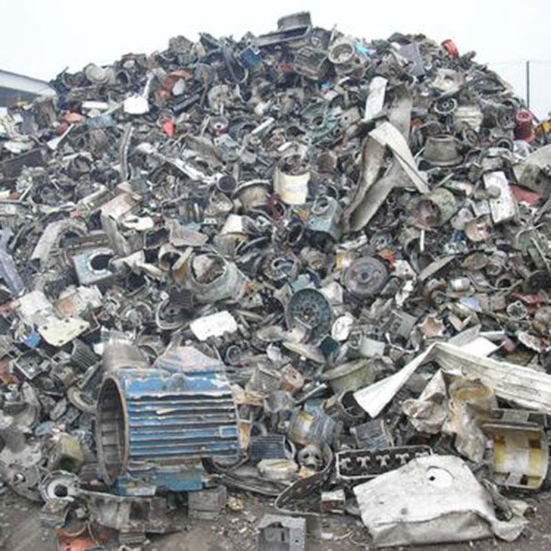 硫酸亚_锡回收热线电话_景鸿再生资源