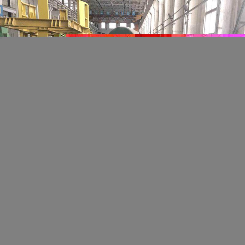 景鸿再生资源_专业数字_屏蔽电线电线电缆回收哪里有