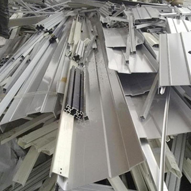 专业_广州铝回收多少钱一斤_景鸿再生资源