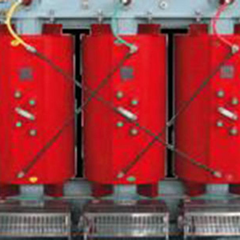 广州油浸变压器回收_景鸿再生资源_服务好_价格有吸引力