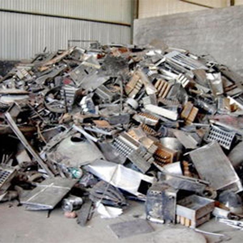 废旧_高价锡回收厂家_景鸿再生资源
