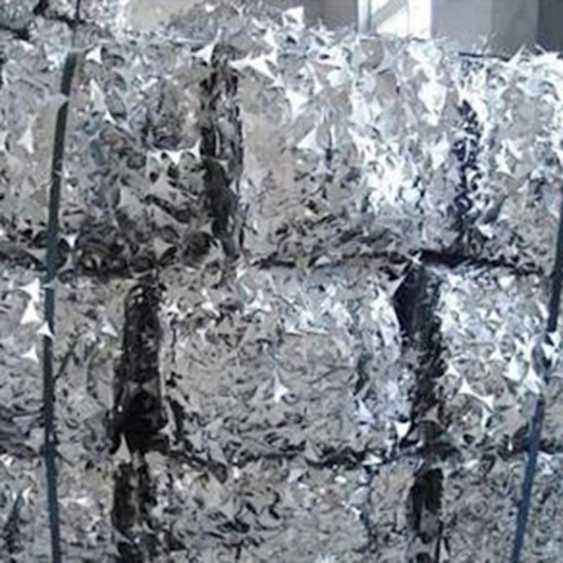石排专业锌合金回收_景鸿再生资源_服务流程_哪家便宜