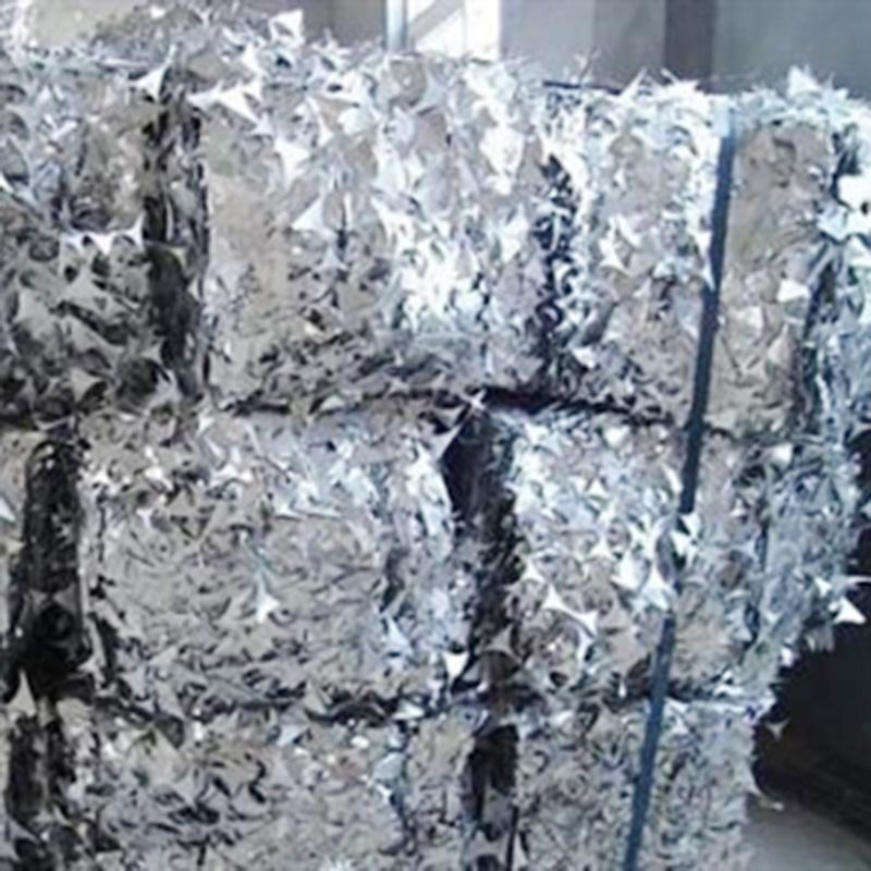 庫存_樟木頭鋅合金回收什么價格_景鴻再生資源