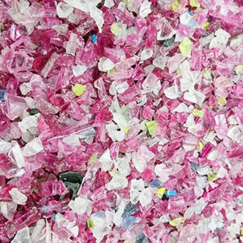橫瀝倒閉廠塑料回收哪里有_景鴻再生資源_專業_廢品_廢工程_舊