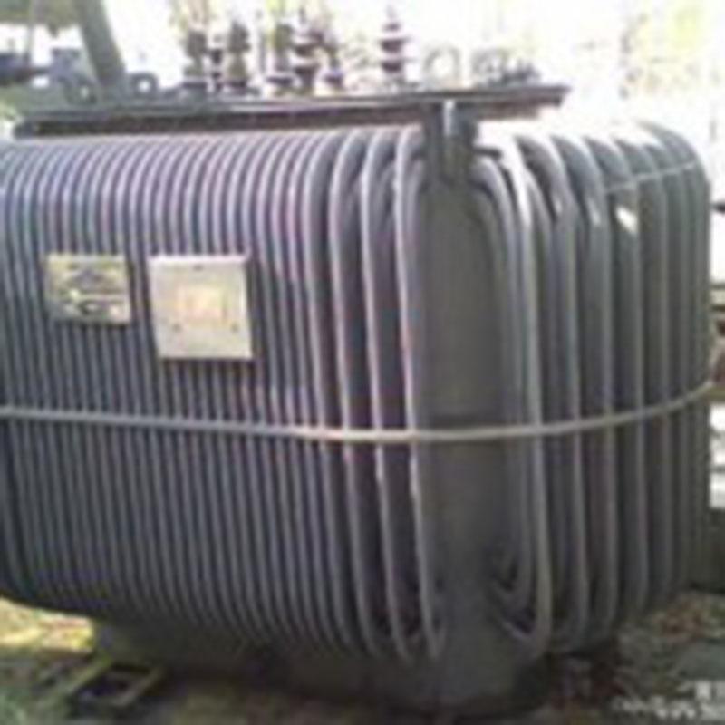 电厂变压器回收热线_景鸿再生资源_角美_三相_环形_二手_油浸