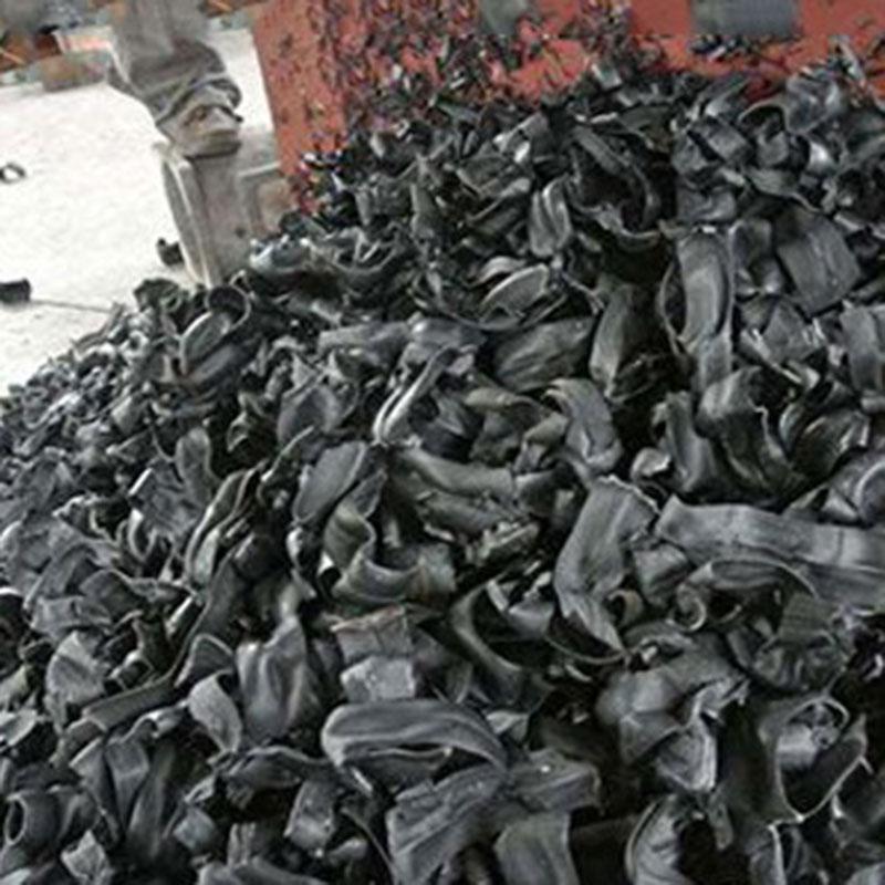 废旧_废旧塑胶回收电话多少_景鸿再生资源