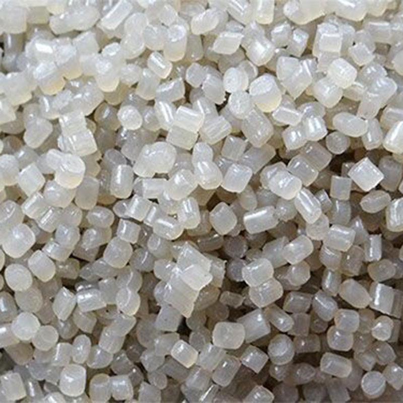 电镀塑料回收购价_景鸿再生资源_有机_汽车_尼龙_包装_泡沫
