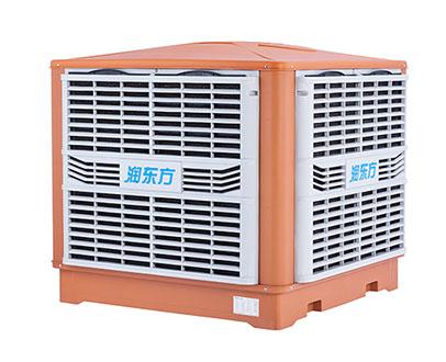 润东方环保空调RDF18A