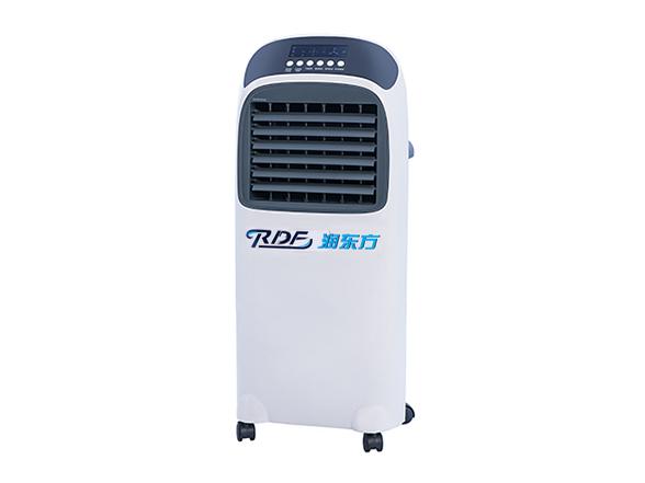 家用冷风机RDF010