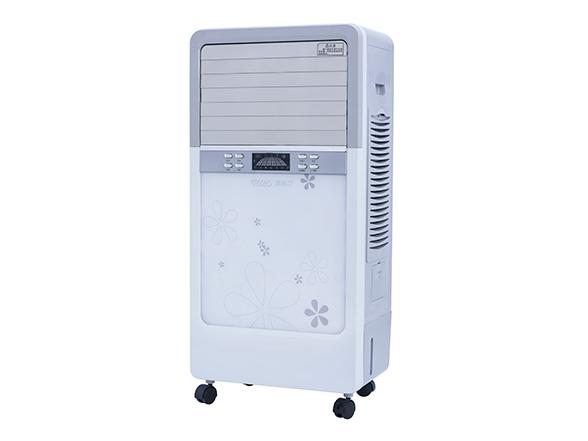 家用、商用两用冷风机RDF025