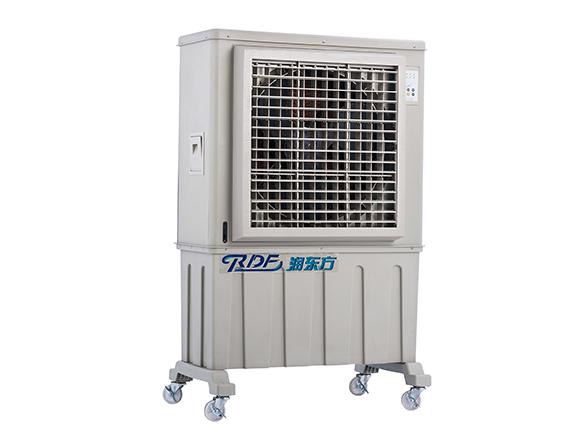 凉风机RDF60