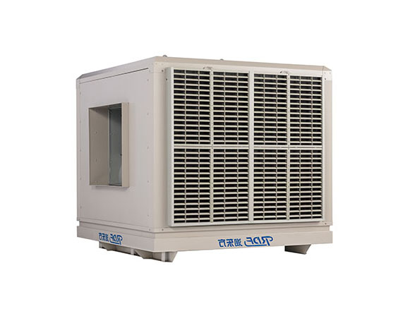 蒸发式冷气机组RDF25B