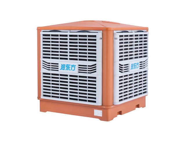 蒸发式冷气机组RDF-18B-11/T