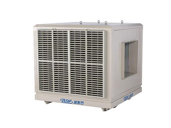 蒸发式冷气机组RDF60B