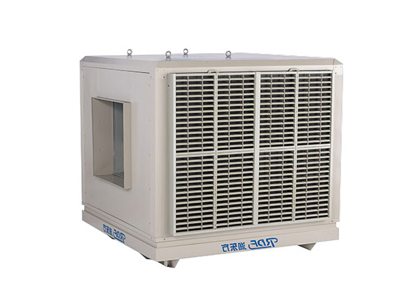 水帘空调RDF30B
