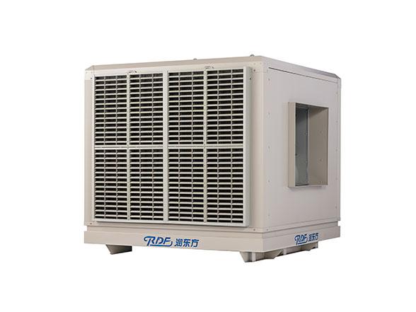 水帘空调RDF-35B