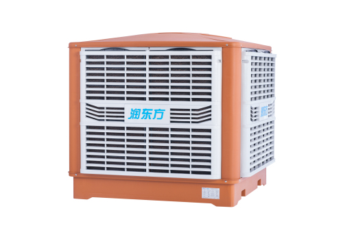 润东方冷风机RDF-18A