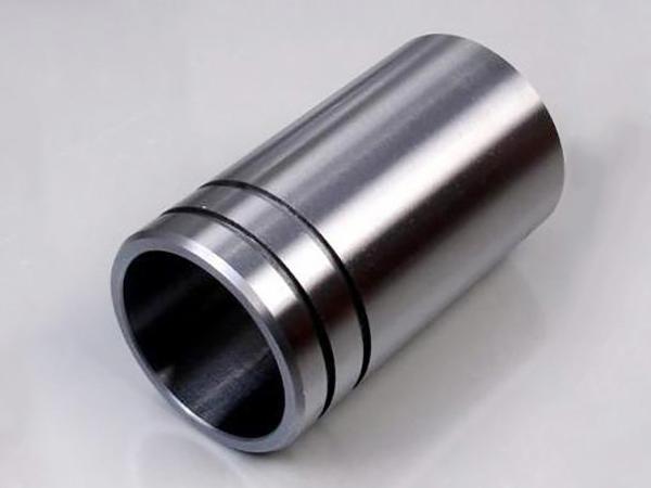 钢质车床件生产加工