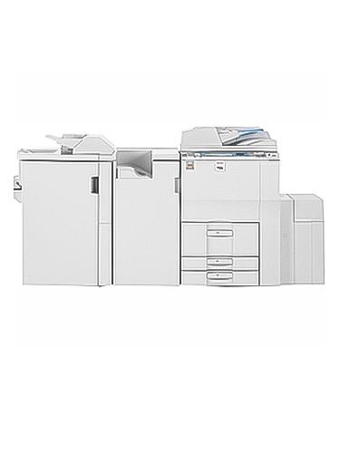 理光60張黑白復印機