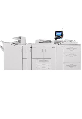 Pro1107生產型數碼印刷機