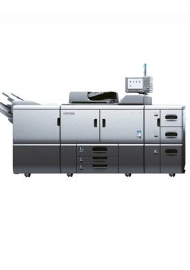Pro8200S黑白生產型印刷機