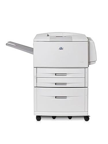 惠普LJ9050打印機