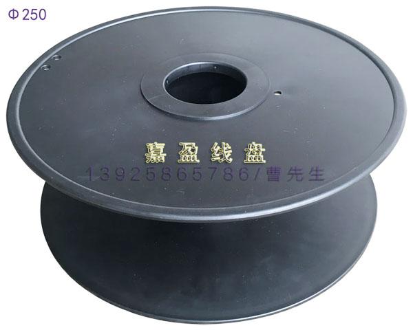Φ2503D打印盘