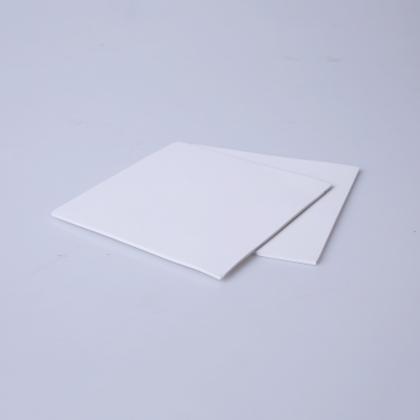 导热硅胶垫Jd-a500