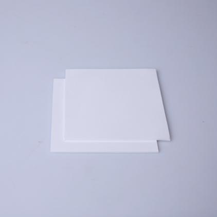 导热硅胶垫Jd-a600